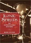 Iconic Spirits